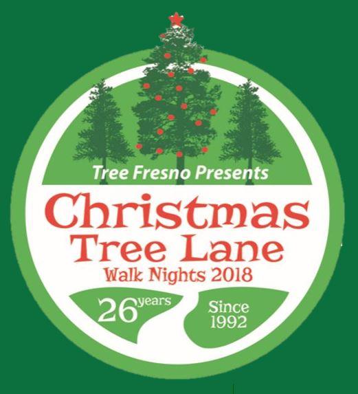 Land Trusts Tree Fresno